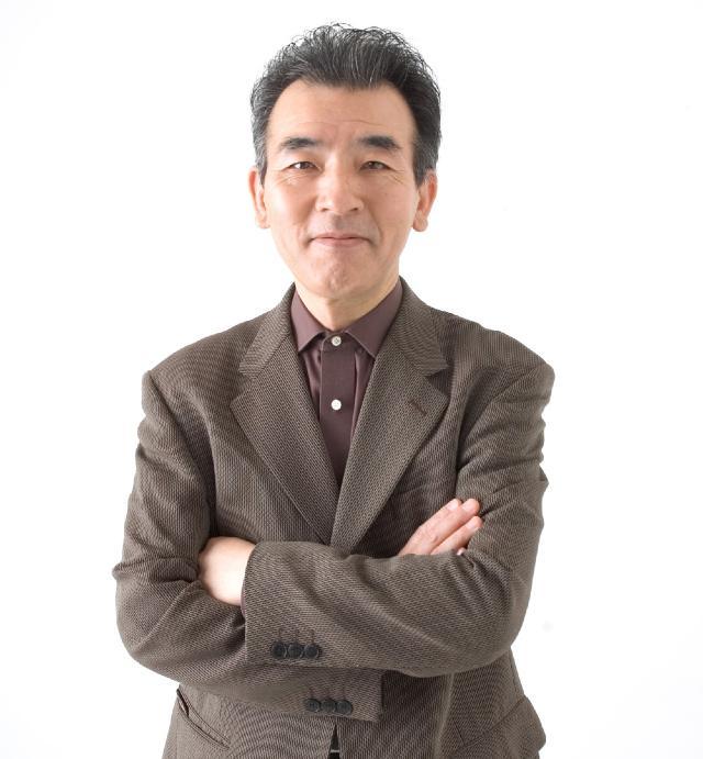 世界のアートマーケットは、日本の現代美術を必要としているか