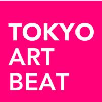 TOKYO ART BEAT