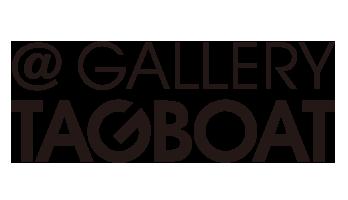 株式会社タグボート