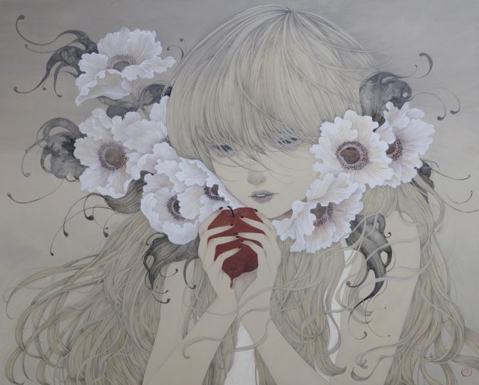 Yuka Sakuma