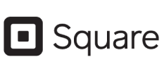 Square(スクエア)