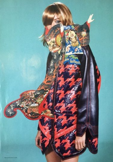 Okamoto Kitaro