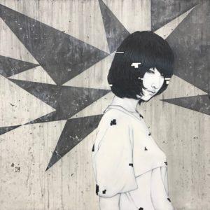 Yu Kawashima