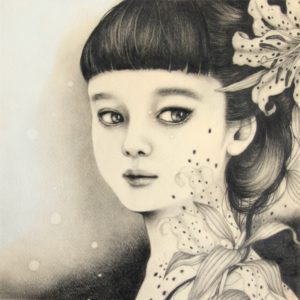 Kiriko Iida