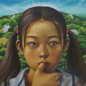 Kazune Shintaku