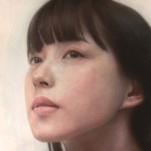 Tkeshi Nagase