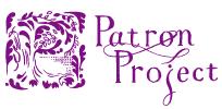 Patron Project
