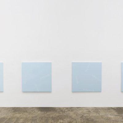Gallery Shilla
