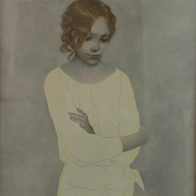 JIRO MIURA GALLERY