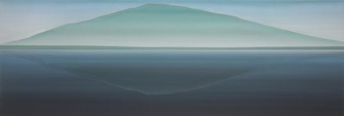 Hitoshi Koyanagi