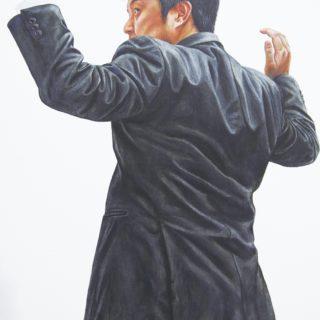 MoriyukiI Kuwabara