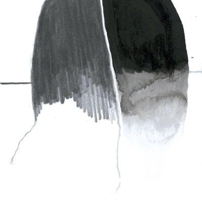 ギャラリーヤマグチ クンストバウ