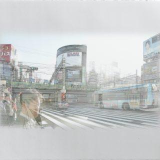 ヤマガミユキヒロ